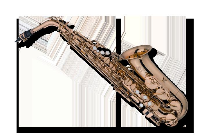 Altsaxophone