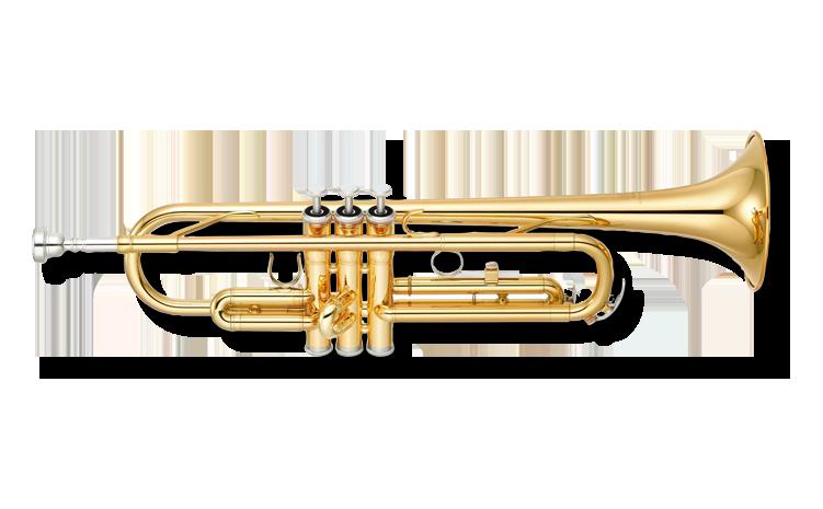 Bb-Trompeten