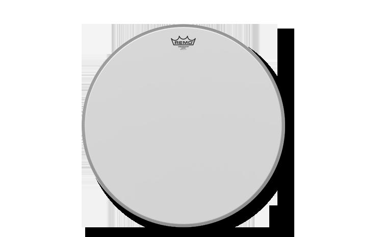 Bass-Drum-Felle