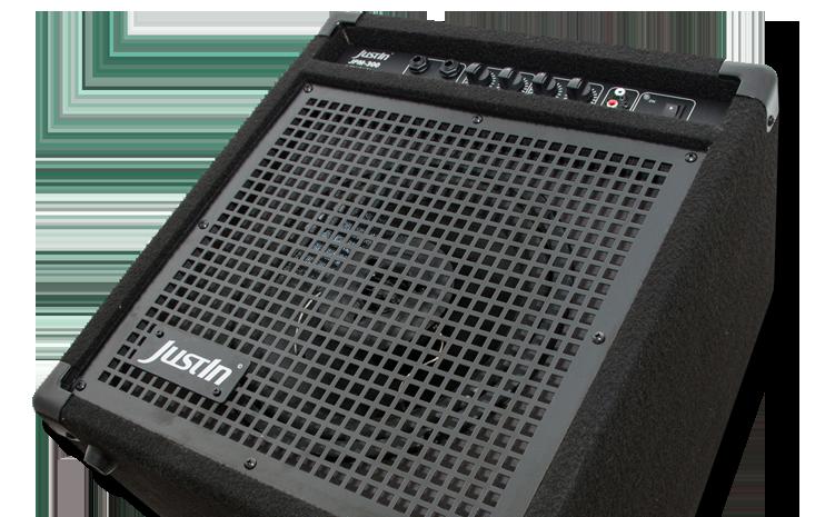 E-Drum Monitore