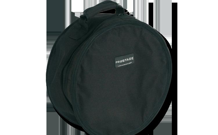 Snaredrum-Taschen & Koffer