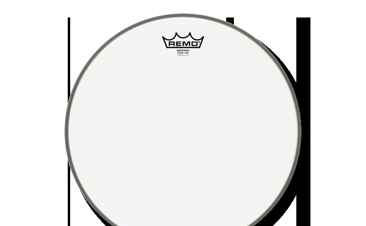 Snare-Drum-Felle