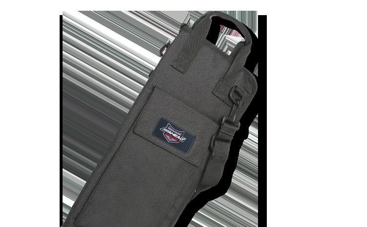 Stick-Taschen & Koffer