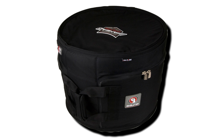 Tom-Taschen & Koffer