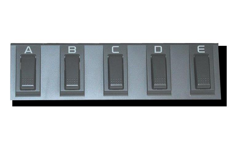 Zubehör für Masterkeyboards & Controller