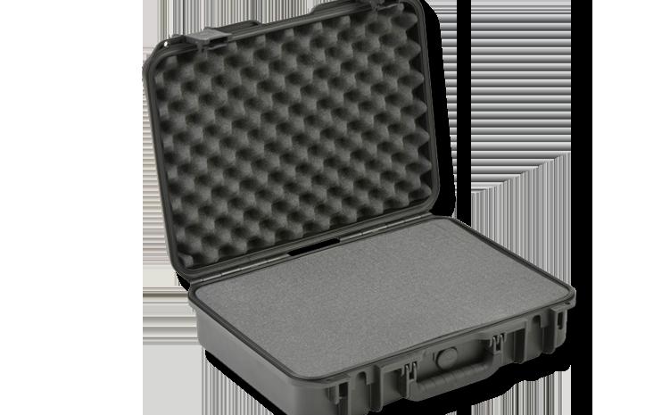 Universal-Cases