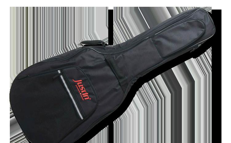 Taschen Akustikbässe