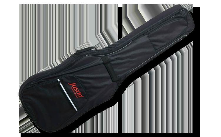 Taschen E-Bässe