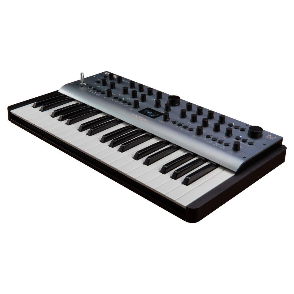MODAL ELECTRONICS ARGON 8X Keyboard Abdeckung von Viktory