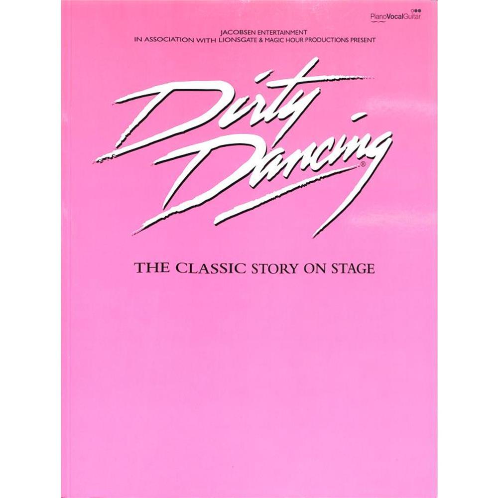 Dirty Dancing Musical Bewertung