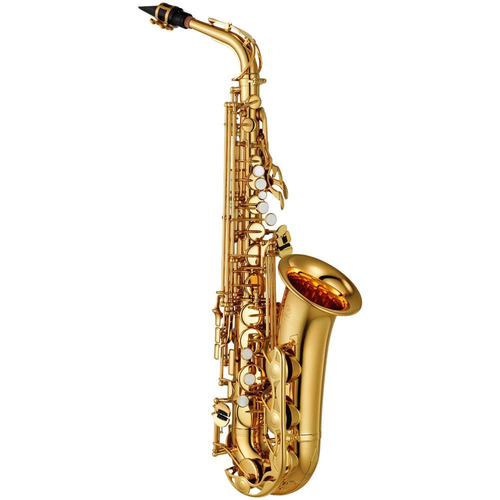 1 Stück Saxophon Stativ Ständer Halter Schwarz Holzblasinstrument Teile