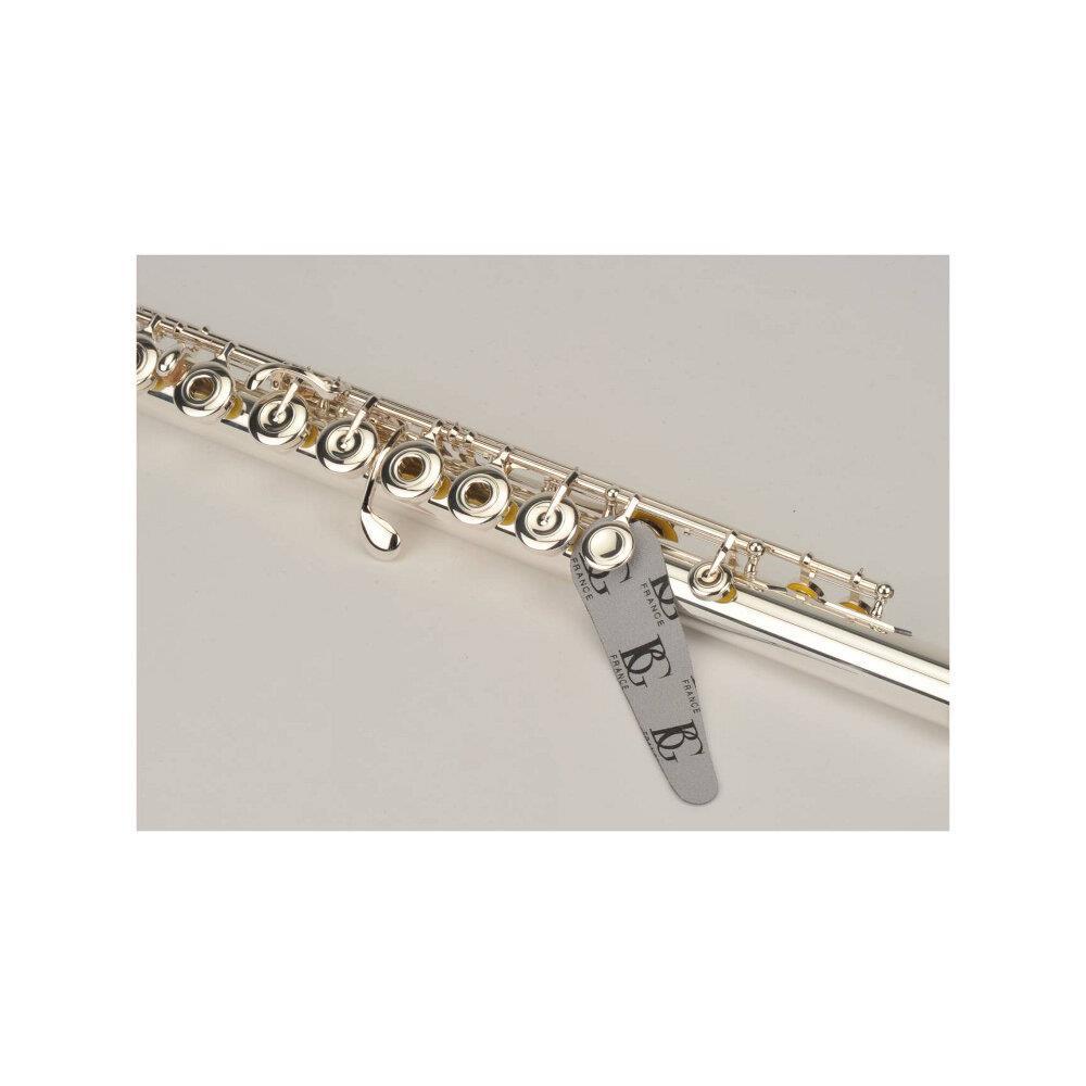 Wandhalterung für Querflöte für Flötenklarinette Zubehör