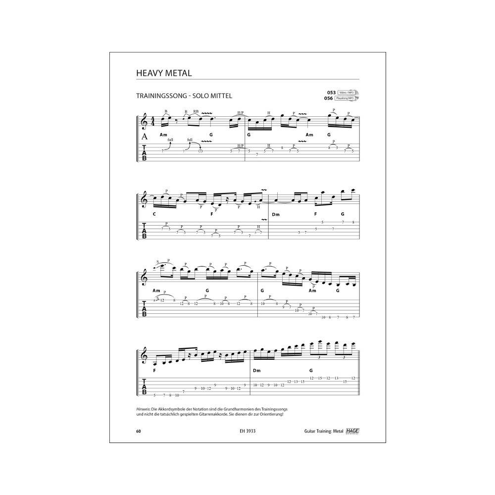Neu Klassische Gitarre /& Flamenco Tremolo Üben Werkzeug