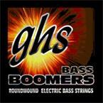 GHS Bass Boomers 3045 LSP L Light