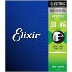 Elixir Optiweb Light 19052