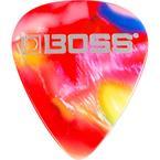 BOSS BPK-12-MT thin, Mosaic