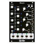 Qu-Bit Electronix Bloom