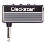 Blackstar Blackstar amPlug2 Fly Guitar