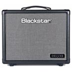 Blackstar HT-5R Deluxe Limited