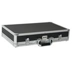 Justin Effect Pedal Case 535, 535 x 320 x 83 mm