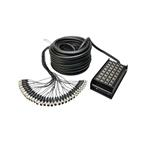 Adam Hall Cables K 32 C 30