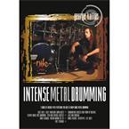 Hudson Intense Metal Drumming