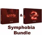 Project Sam Symphobia 1 + 2 Bundle