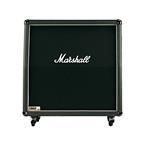 Marshall 1960 A Standard, schräg