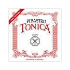 Pirastro Violine Tonica