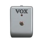 VOX VF001