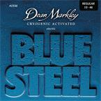 Dean Markley Blue Steel 2556 REG
