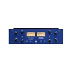 Tegeler Audio Man... Vari Tube Compressor VTC