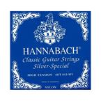 Hannabach 815 HT High Tension