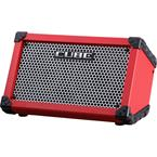 Roland Cube Street Combo Red