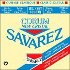 Savarez 500CRJ New Crystal Corum