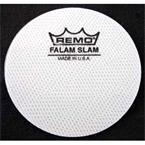 """Remo Falam Slam 2"""" - Single"""