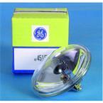 General Electric Leuchtmittel PAR36 ST VNSP