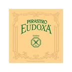Pirastro Violine Eudoxa D