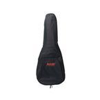 Justin Basic Gigbag Dreadnought Acoustic