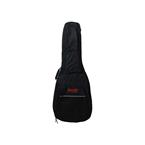 Justin Deluxe Gigbag Dreadnought Acoustic