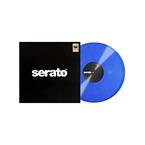 Serato Control Vinyl blau