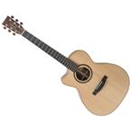 Lakewood M-18 CP Lefthand Fichte/Ovangkol
