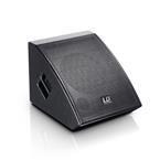 LD-Systems Mon 101 A G2