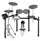 Yamaha DTX532K - E-Drum Set