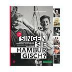 Edel Singen sie Hamburgisch?