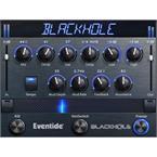 Eventide Blackhole Lizenzcode