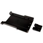 Mackie DL806/1608 iPad mini Tray Kit