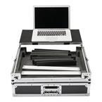 Magma Multi-Format Workstation XL