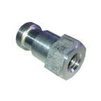Optiquip 16mm Bolzen