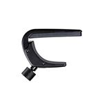 Planet Waves PW-CP-12 NS Capo Ukulele Pro